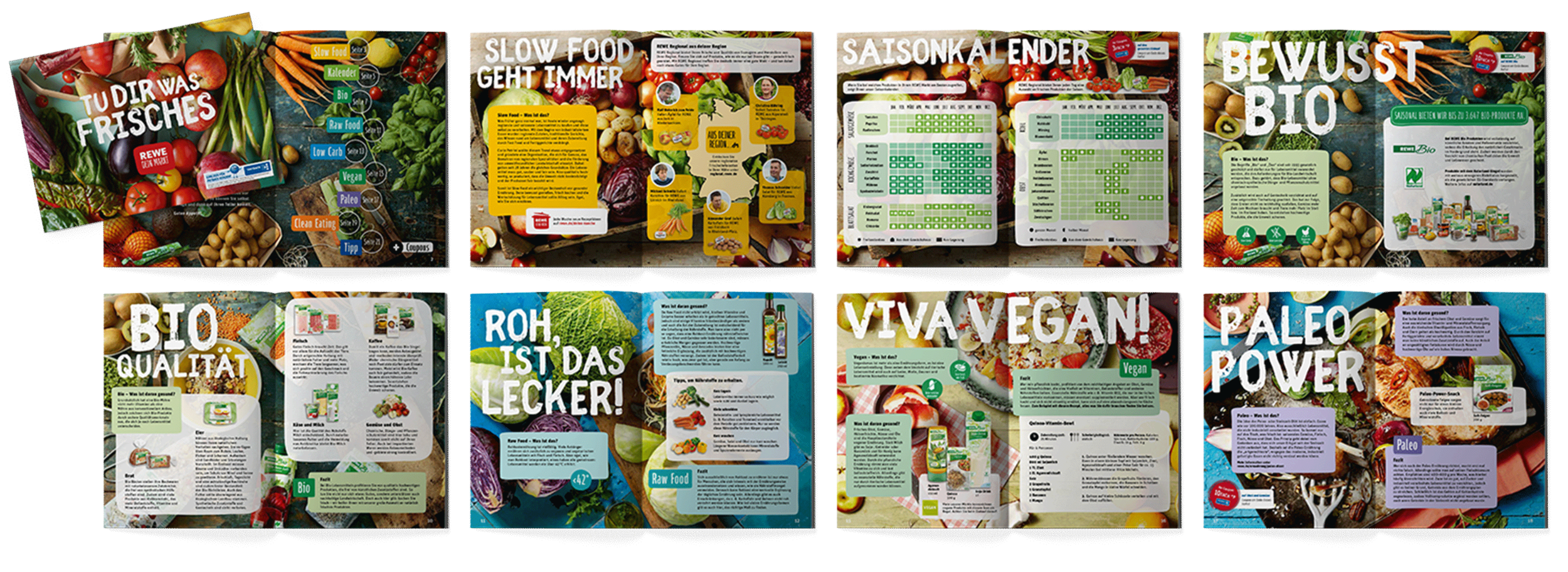 3100x2160px_REWE_Campaigns_02_Print_Rocco_png8.png