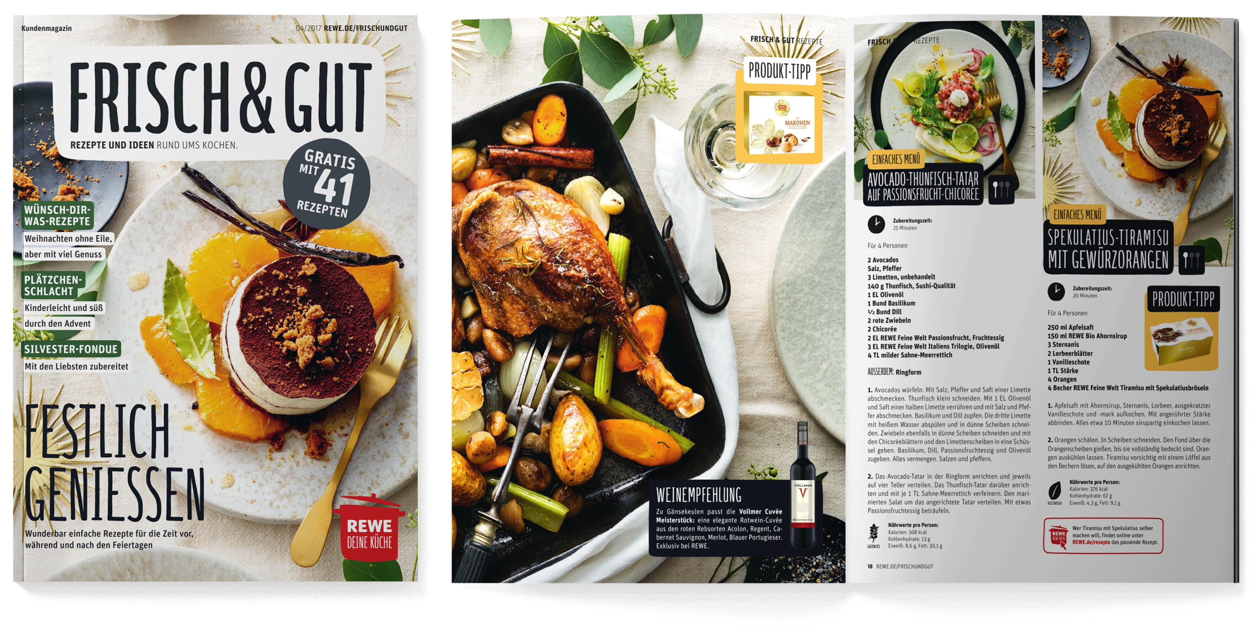 3100x2160px_REWE_Campaigns_02_Print_Survive_png8.png