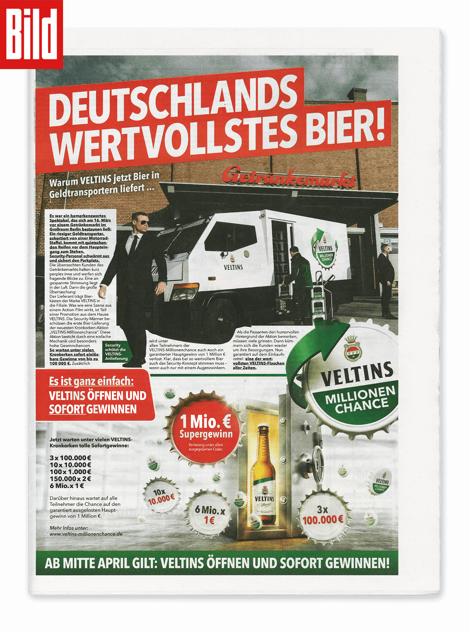3100x2160px_VELTINS_MioChanceTransporter_Content_05_Part1.png