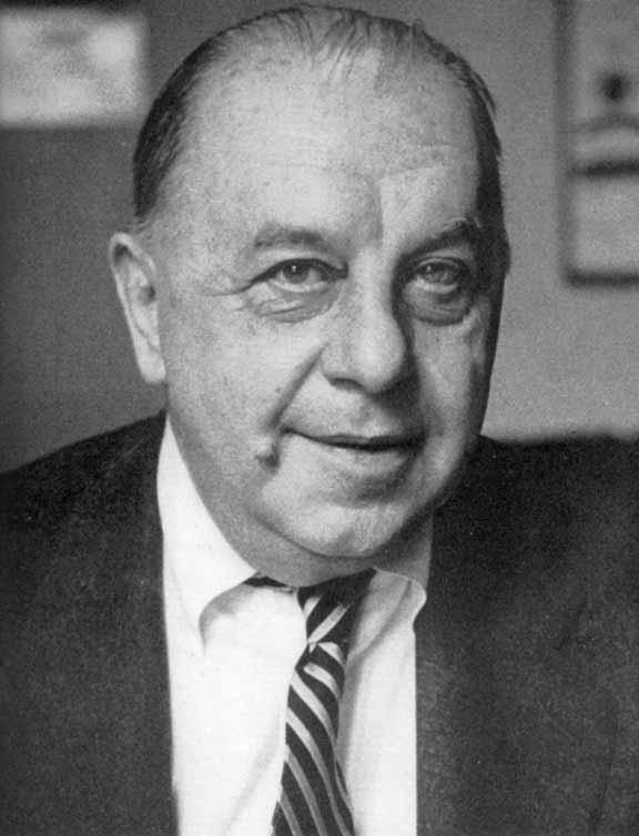 Stephen Galatti (1888–1964)