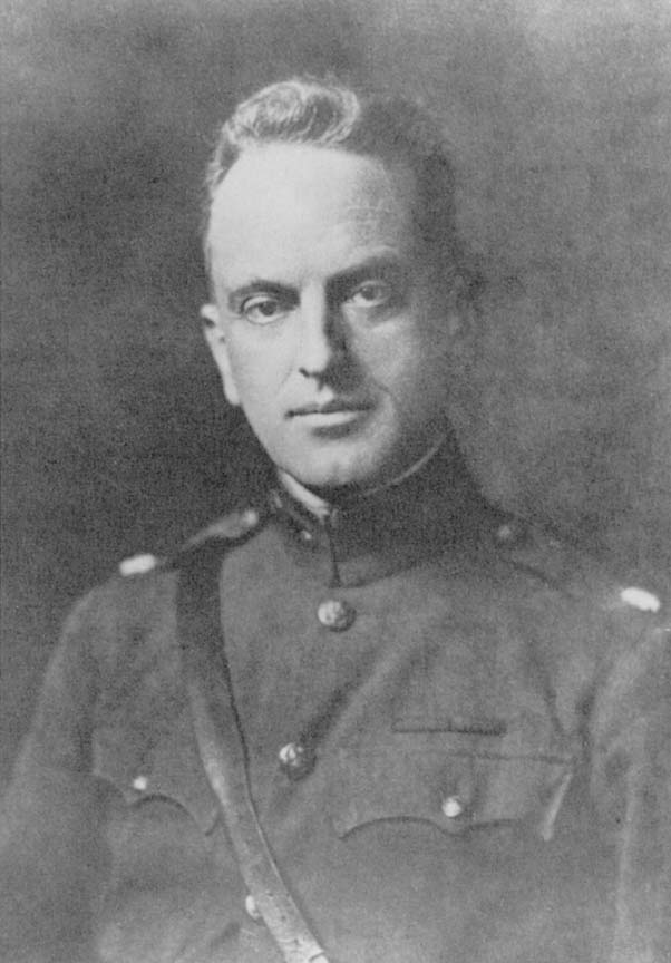 Abram Piatt Andrew, Jr. (1873-1936)