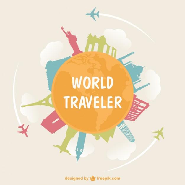 globetrotter-travel-concept-illustration_23-2147491286.jpg