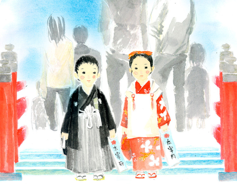 japanese_kimono_boy_and_girl_by_merrybaby-d4o7dz8.jpg