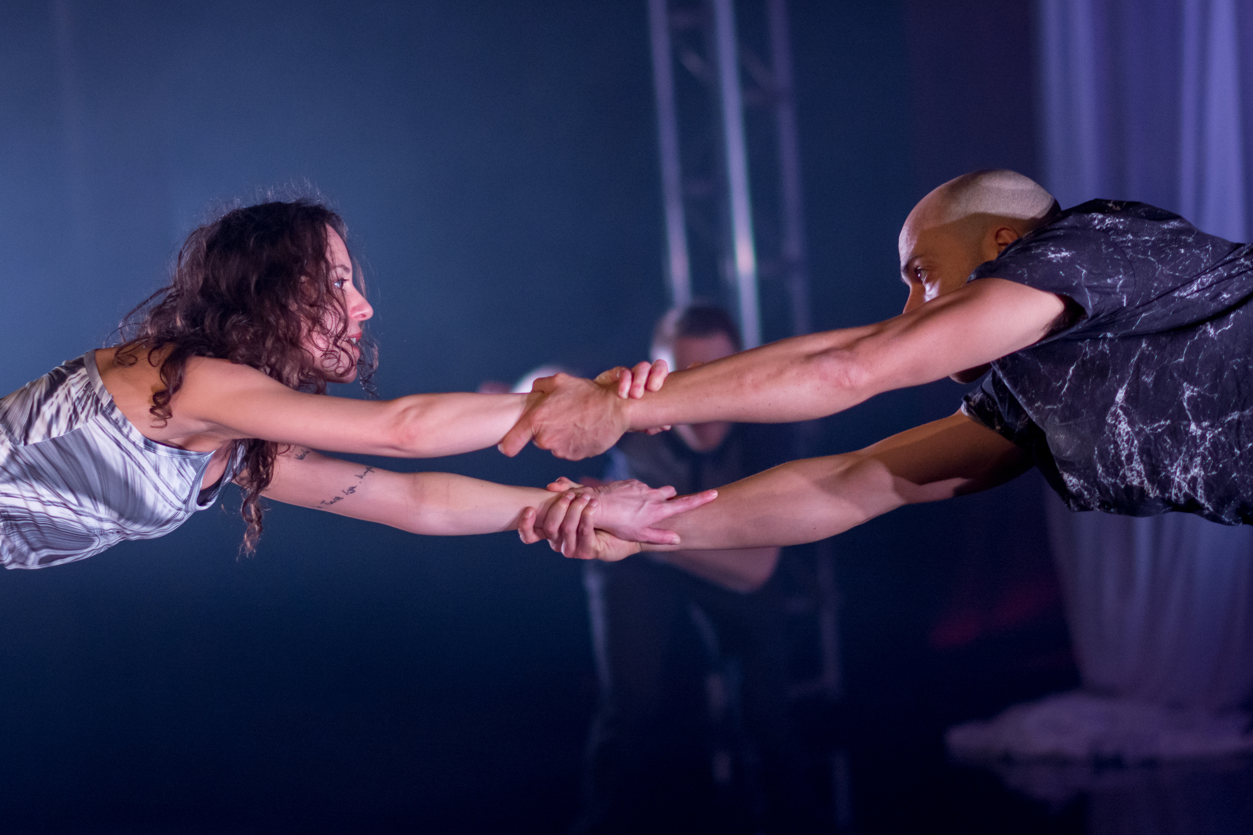 All or Nothing Aerial Dance Theatre - Three's A Crowd - Sat 31 January 2015 -8925.jpg