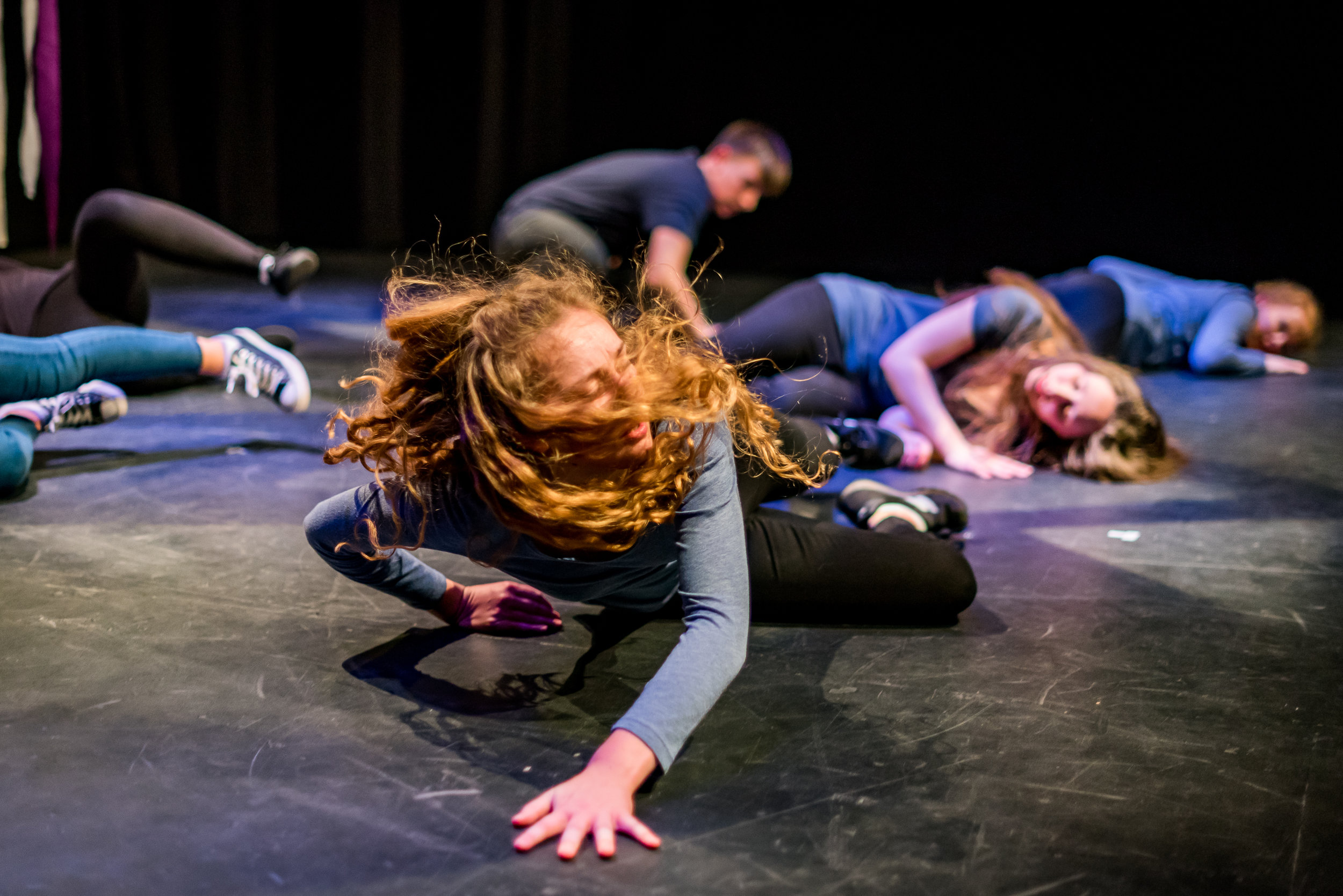 Beacon Young Company - How to Save the World…ish - Thu 16 November 2017 - Traverse Theatre, Edinburgh (photographer Andy Catlin • www.andycatlin.com) -1414.jpg