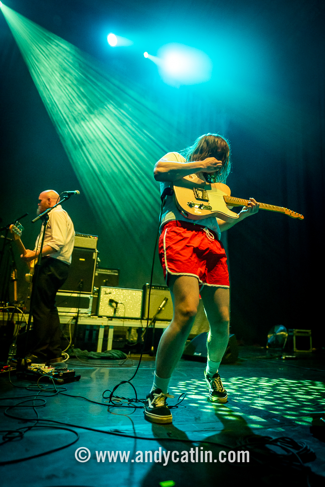 IDLES - Thu 14 June 2018 - Usher Hall, Edinburgh (© photographer - Andy Catlin www.andycatlin.com)-1481.jpg