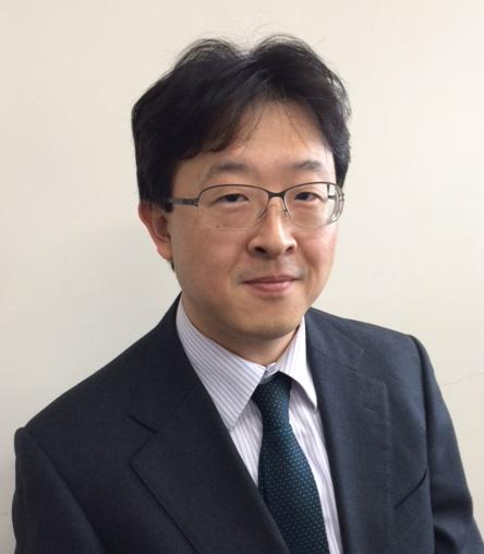 Junya Kuroda MD PhD   Email Junya   2011-Present:  Assistant Professor, Kyushu University, Japan 2008-2010 Postdoctoral fellow, UMDNJ 1999-2003 Ph.D., Kyushu University, Japan 1990-1996 M.D., Kyushu University, Japan  Research Interests: NAD(P)H oxidase