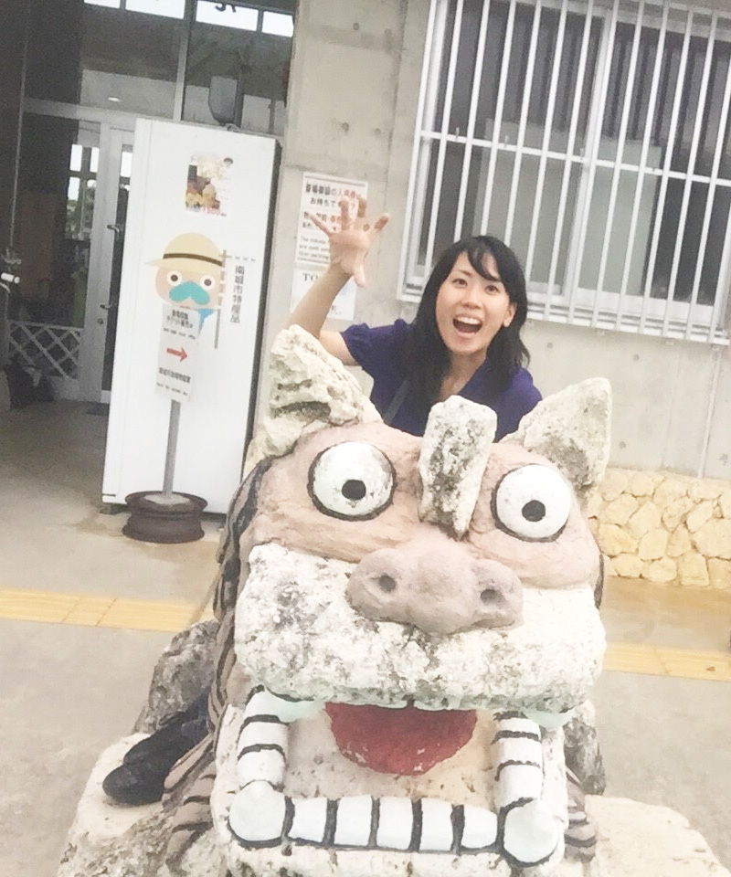 Risa Mukai, PhD   Email Risa   2015-2016 Postdoctoral Fellow, Tokushima Bunri University, Japan 2012-2015 Research Fellow of JSPS (DC1), Japan 2012-2015 PhD, Tokushima Bunri University, Japan