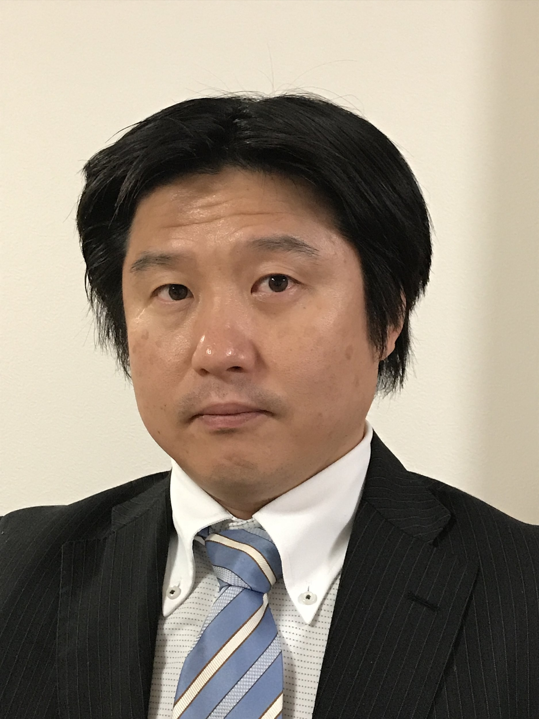 Takahisa Matsuda, PhD   Email Taka   2016- Present: Sr. Manager, Medical Affairs, Alexion Pharma (Japan) 2008- 2016 Scientist/Principal Scientist, Takeda Pharmaceutical Company (Japan) 2005-2008            Postdoctoral Fellow, UMDNJ 2002-2005            PhD, Osaka University, Osaka, Japan 2000-2002            MS, Osaka University, Japan 1996-2000            BS, Osaka University, Japan  Research Interests:   Mst1, GSK-3