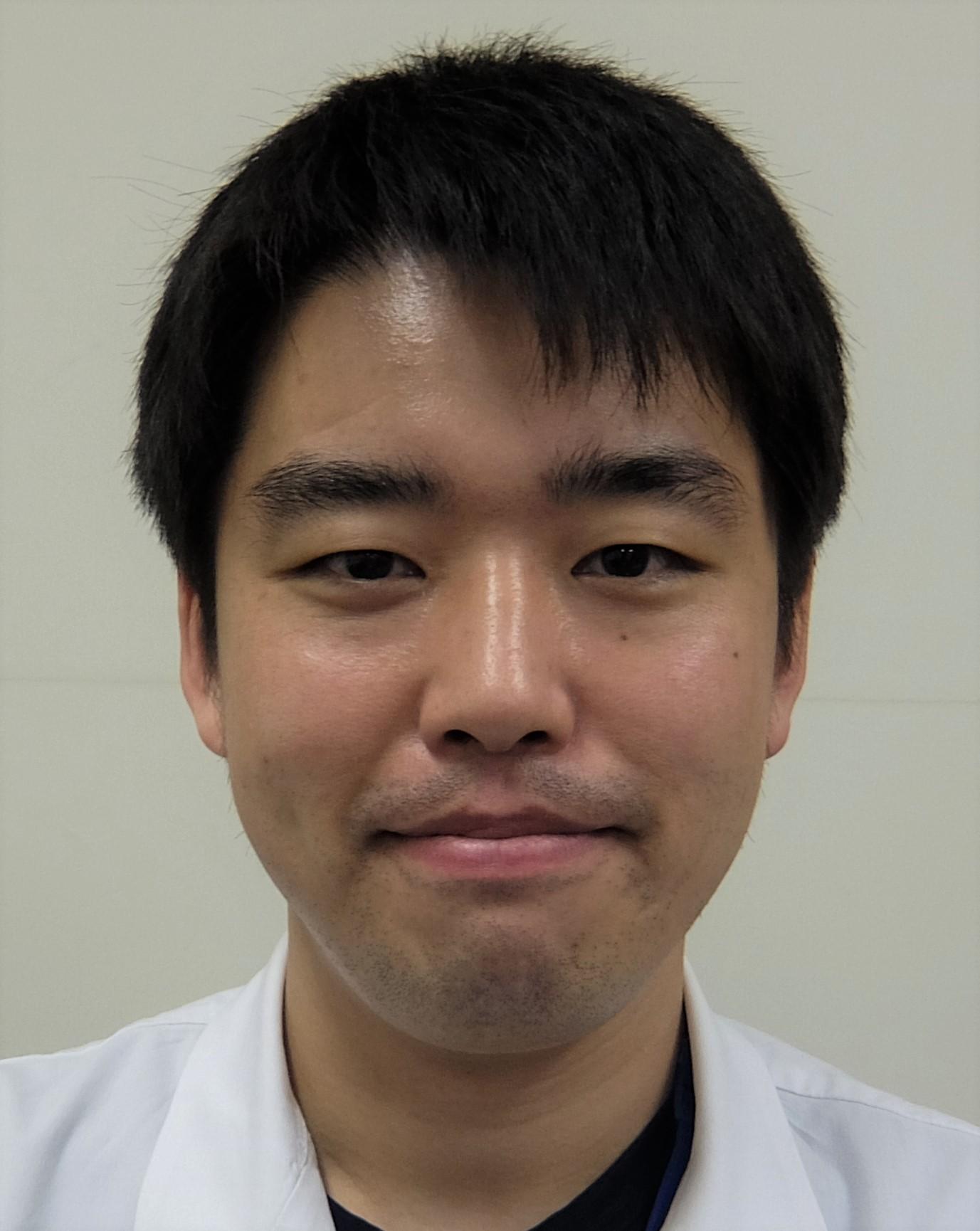 Shohei Ikeda, MD, PhD   Email Shohei   2017-Present: Assistant Professor, Dept of Cardiovascular Medicine, Tohoku Univeristy Hospital 2015-2017 Postdoctoral Fellow, Rutgers NJMS 2014-2015     Clinical Physician, Iwate Prefectural Hospital, Morioka, Iwate, Japan 2010-2014  PhD, Tohoku University Grad. Sch. of Med.,Sendai, Miyagi, Japan 2007-2010  Internship, Sendai Medical Center, Sendai, Miyagi, Japan 2001-2007  MD, Faculty of Medicine, Tohoku University, Sendai, Miyagi, Japan 2010-2014  PhD in Tohoku University Grad. Sch. of Med., Sendai, Miyagi, Japan