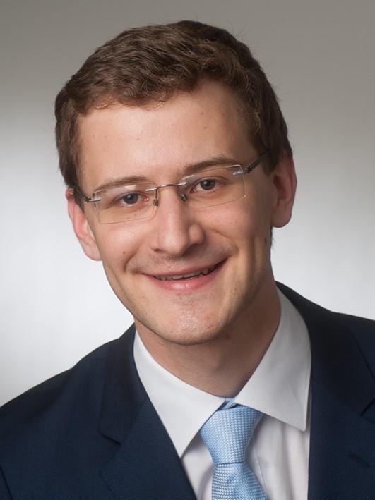 "2017 – Present: Residency Internal Medicine, Frankfurt a.M., Germany   2013 - 2014 Exchange Student ""Sadoshima Lab"" Rutgers NJMS, NJ, USA   2009 - 2016 M.D., University of Heidelberg, Germany"