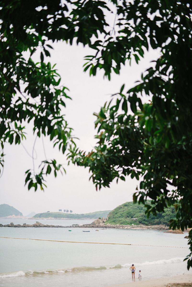 Chelat_Wang_34.jpg