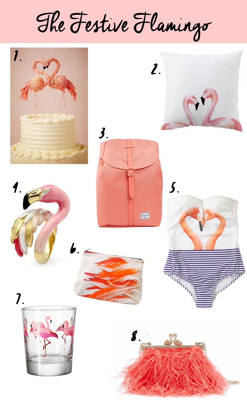 FlamingoGuide.jpg