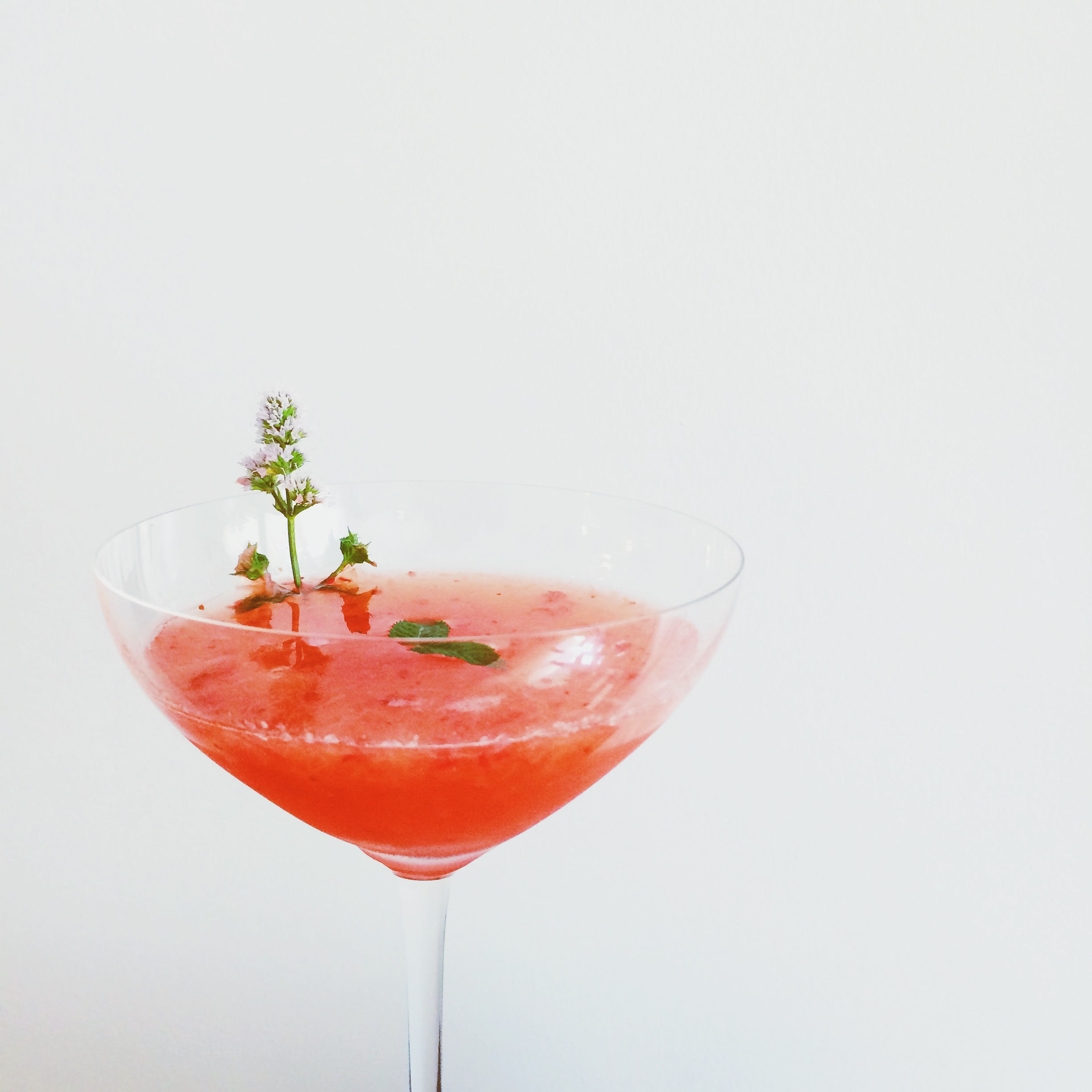 StrawberryDaiquiri.jpg
