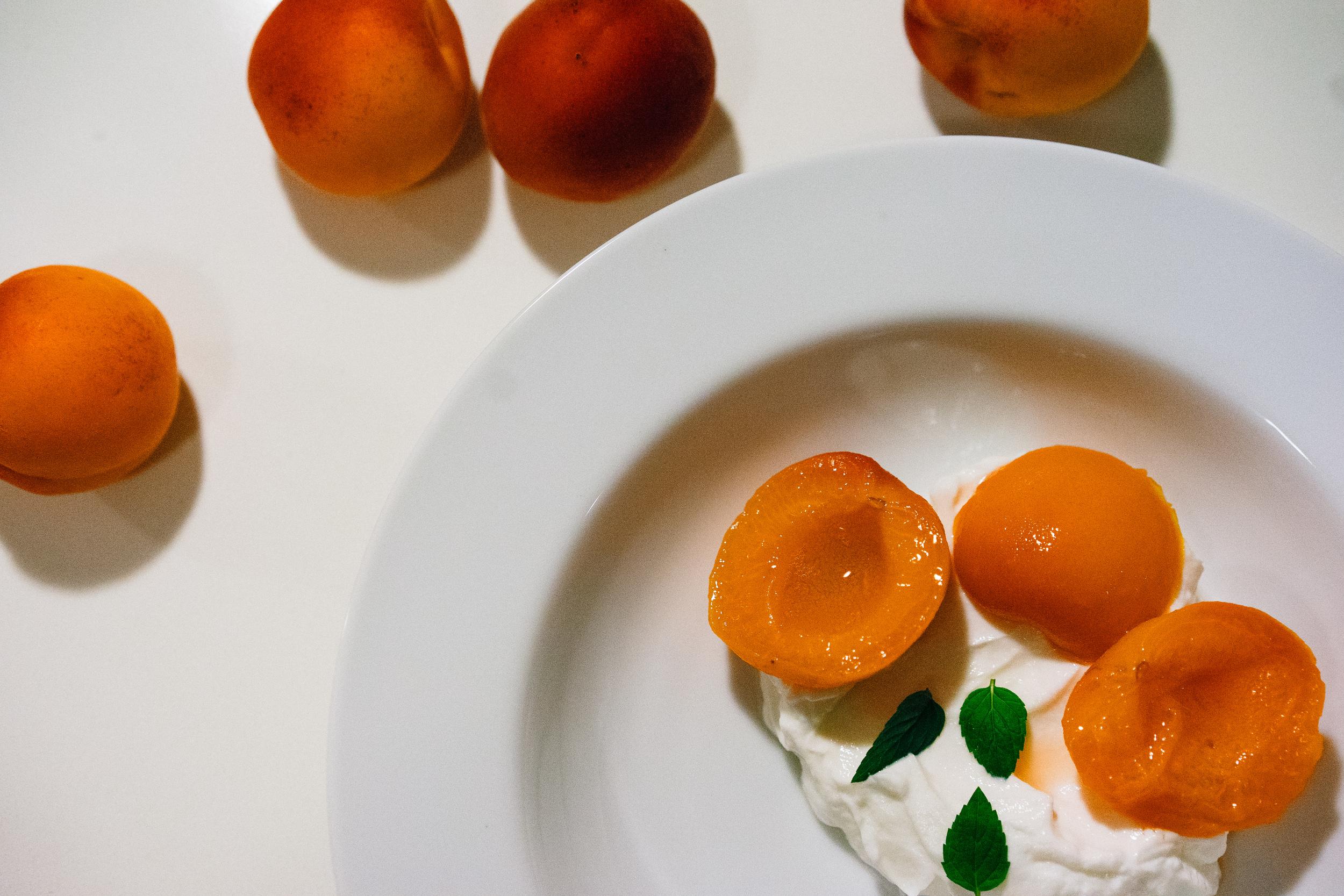 ApricotCompote.jpg