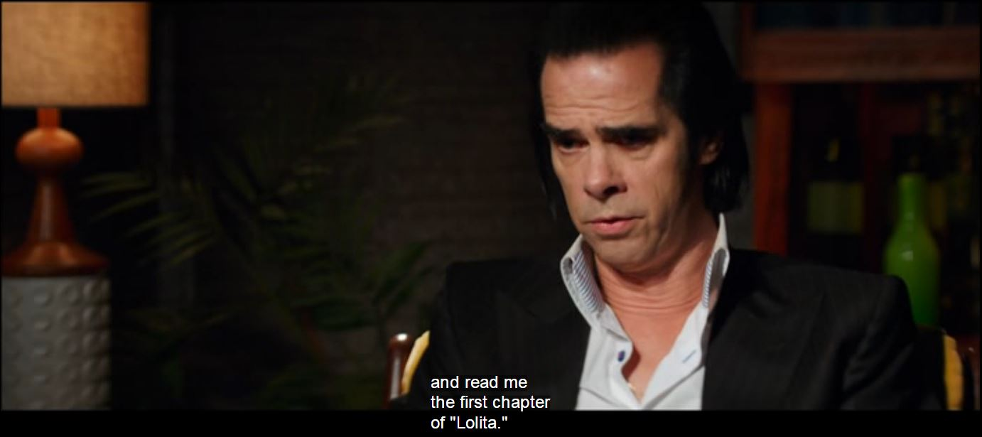 NickCave_20000DaysonEarth_02.JPG