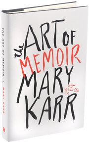 art of memoir.jpg