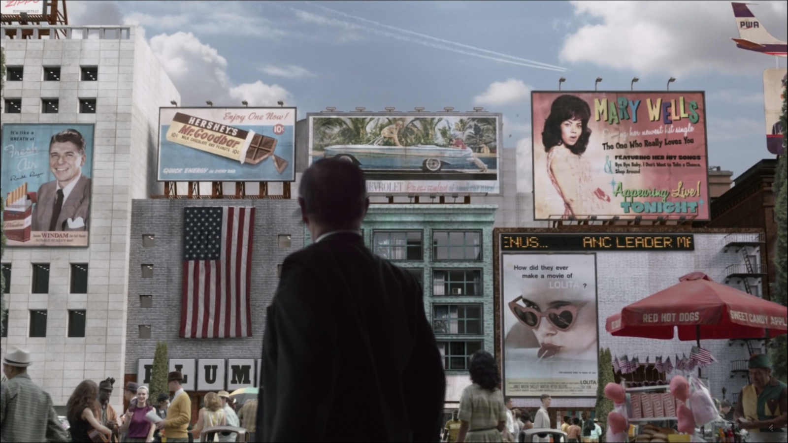 man in the high castle and lolita.png