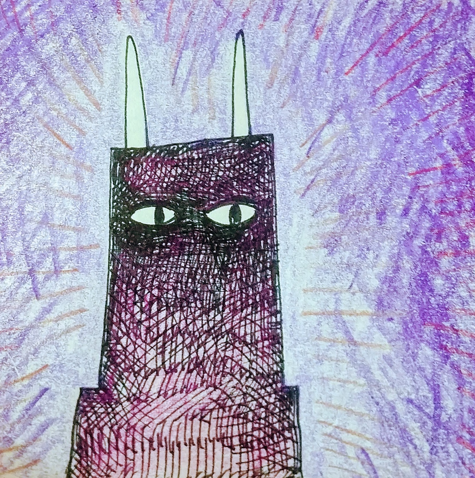 sentient willis tower.jpg
