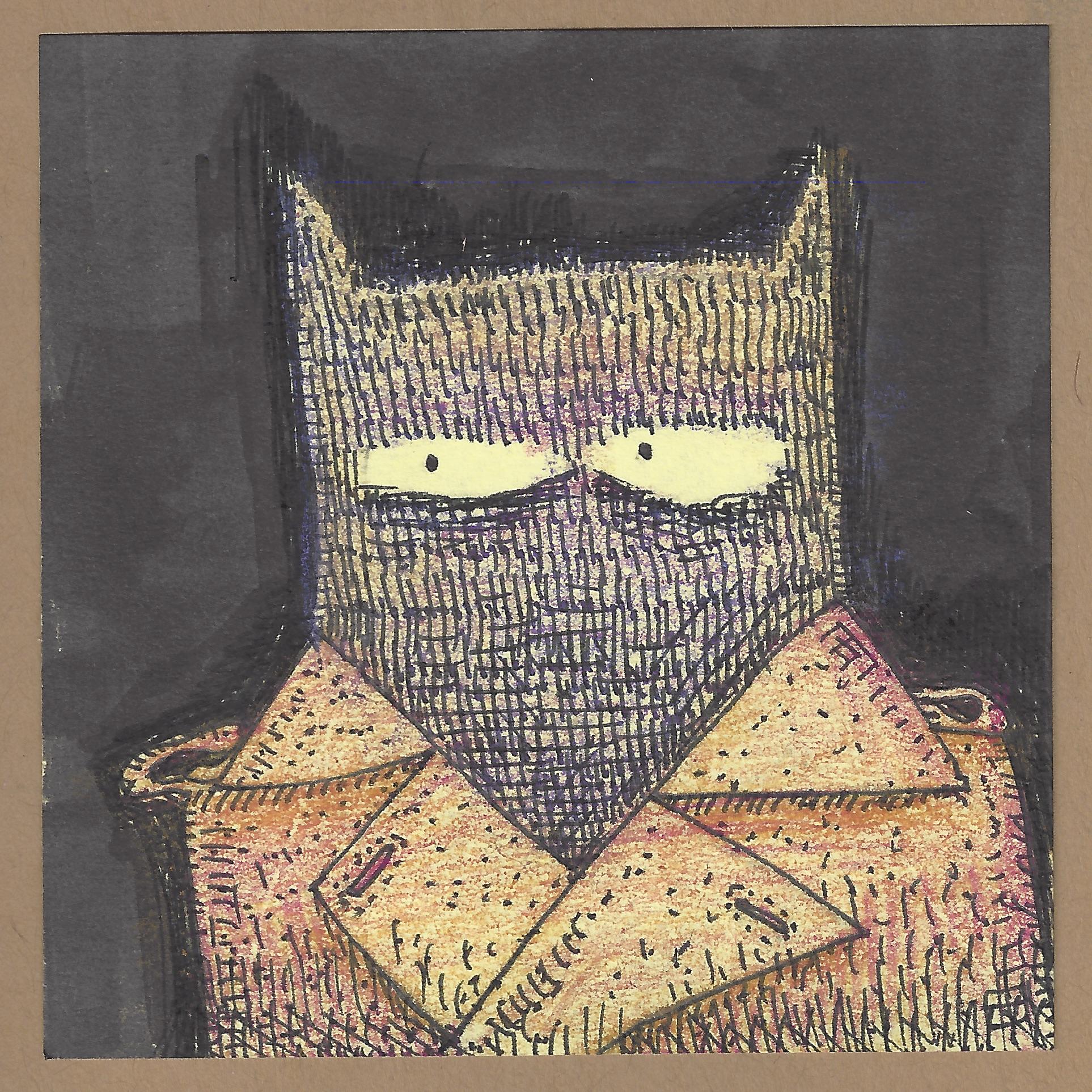 confidential informant in color.jpg