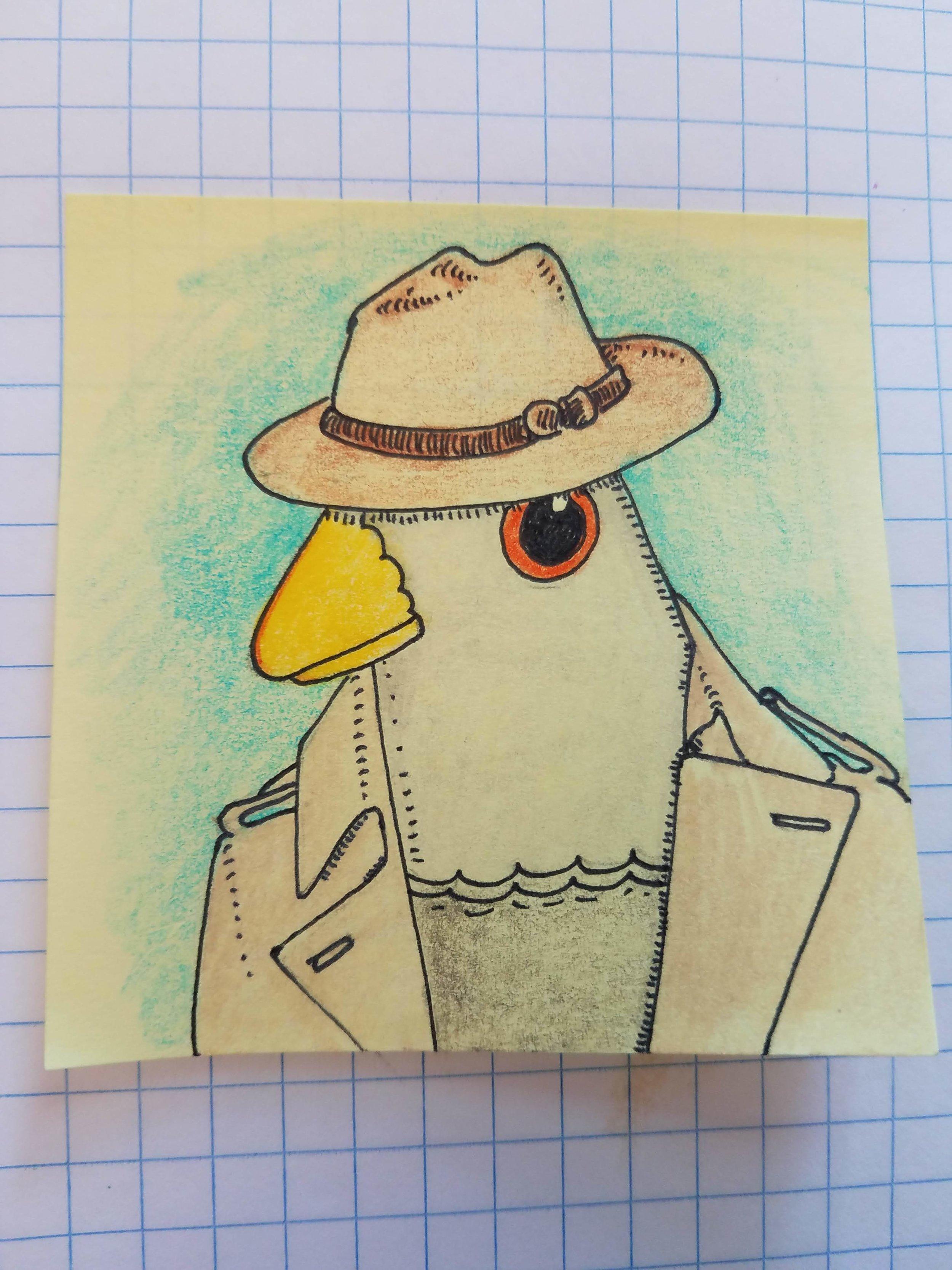 noir_pigeon.jpg