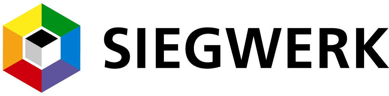 siegwerk_logo.jpg