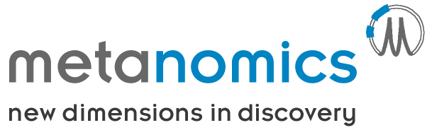 Logo_metanomics.jpeg