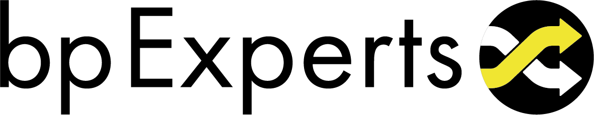 Logo_bp_experts_2019.png