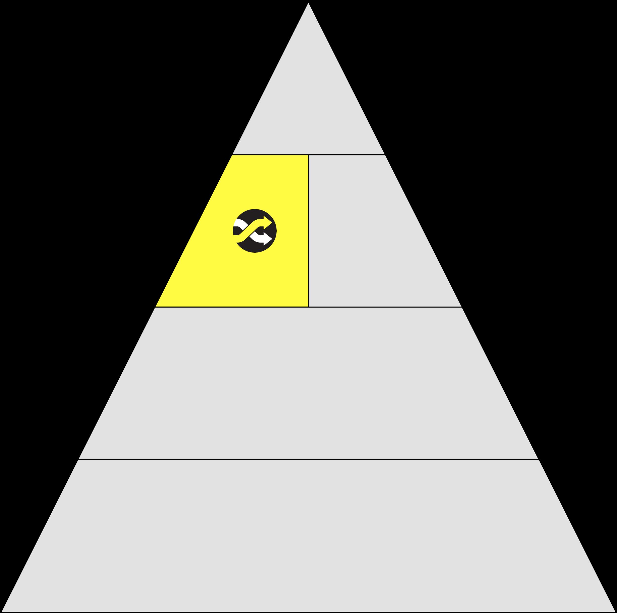 Level 1 - Scenario.png