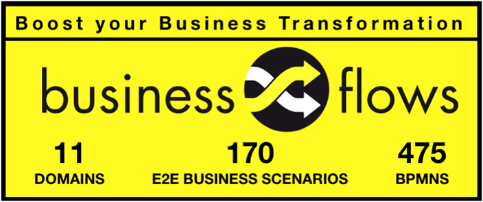 Business-Flows-Banner.png