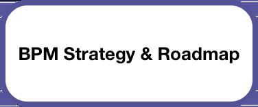 Strategy & BPM Roadmap.png