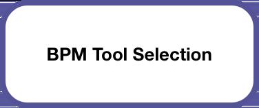 BPM Tool Selection.png