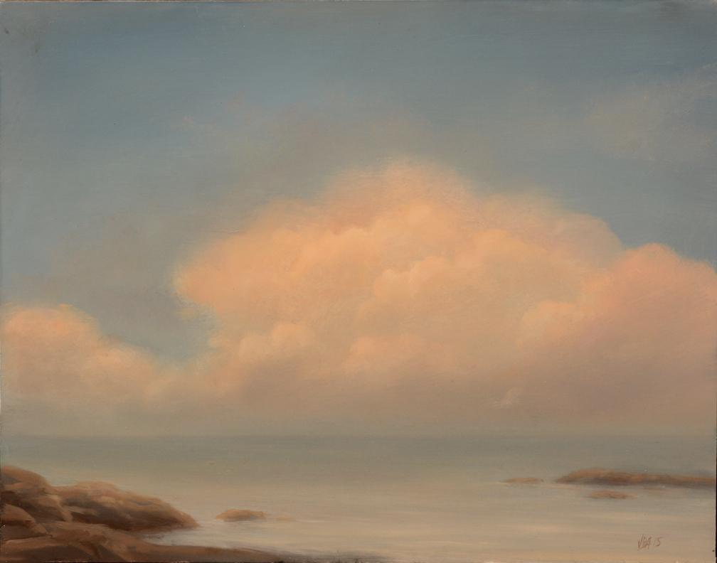 Cloud Essence