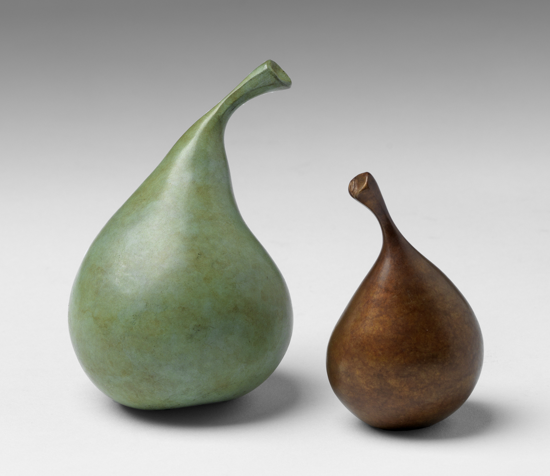 Pair of Pears #2