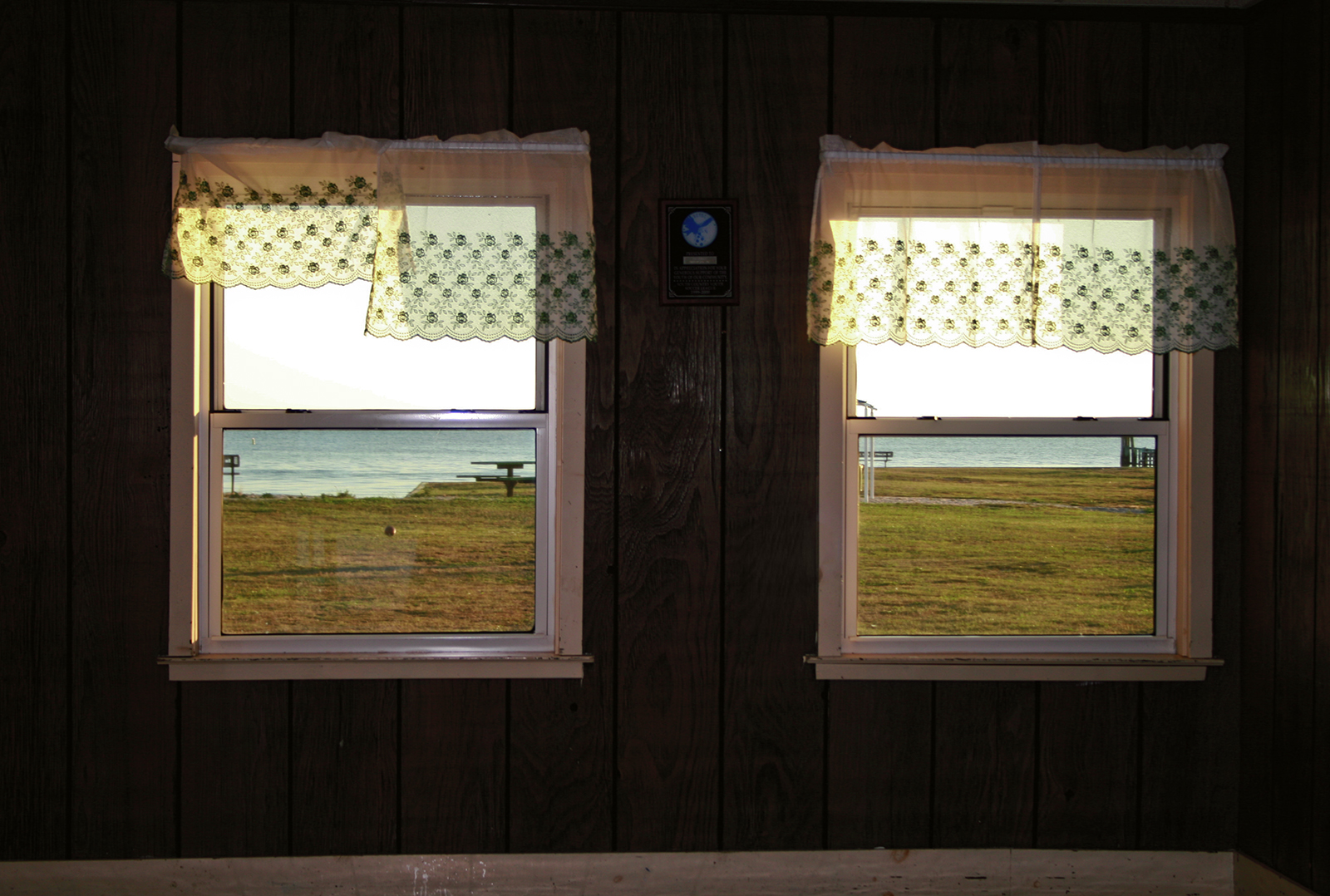 Windows, Bayport, Long Island