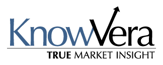 KnowVera-Logo-Color-Tag.png