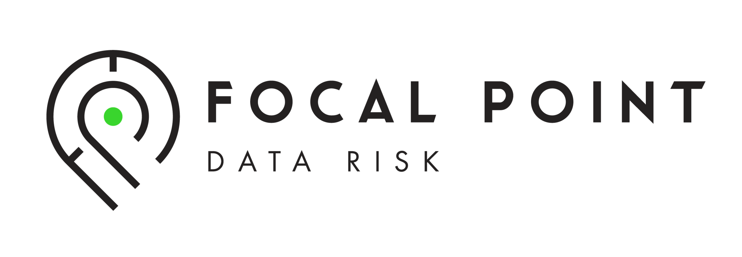 focal_point_logo.png