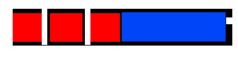 postntracklogo2.png