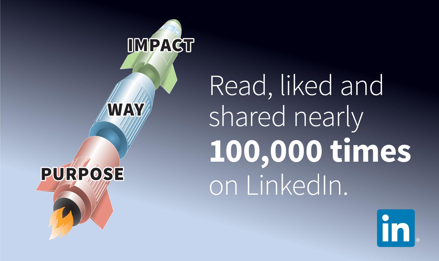 Rocket_LinkedInCount_v3.jpg