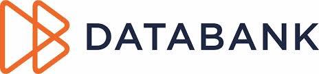 DataBank.jpeg