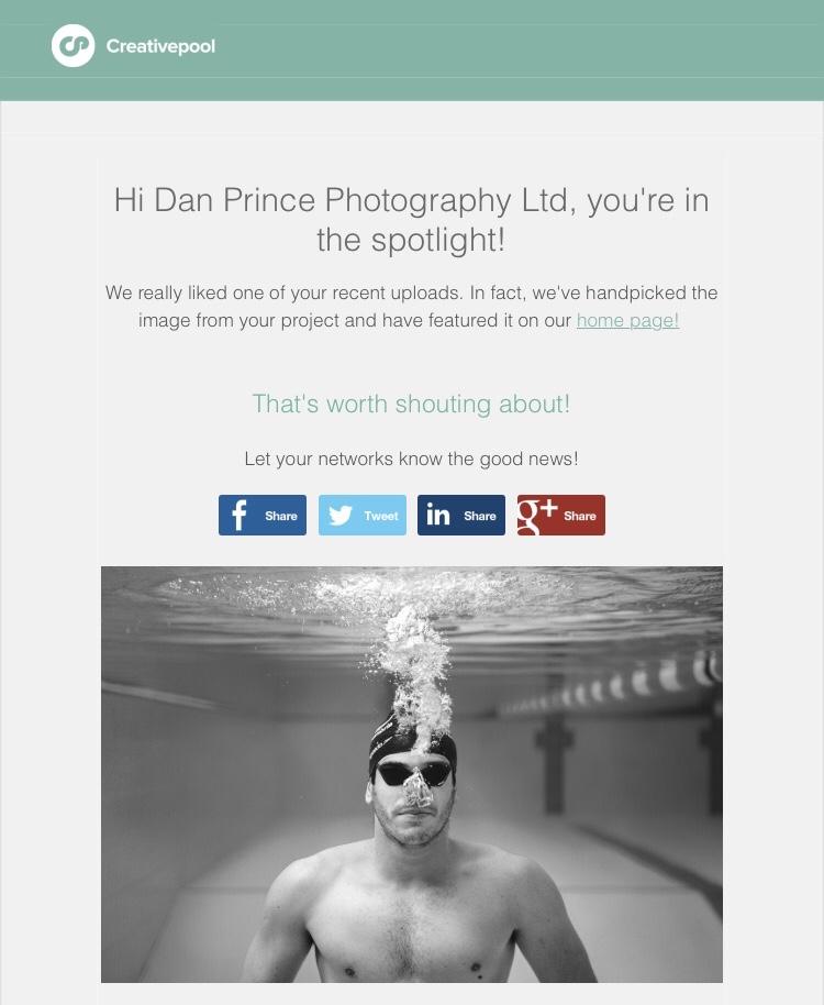Dan Prince Phelipe Rodrigues.jpg