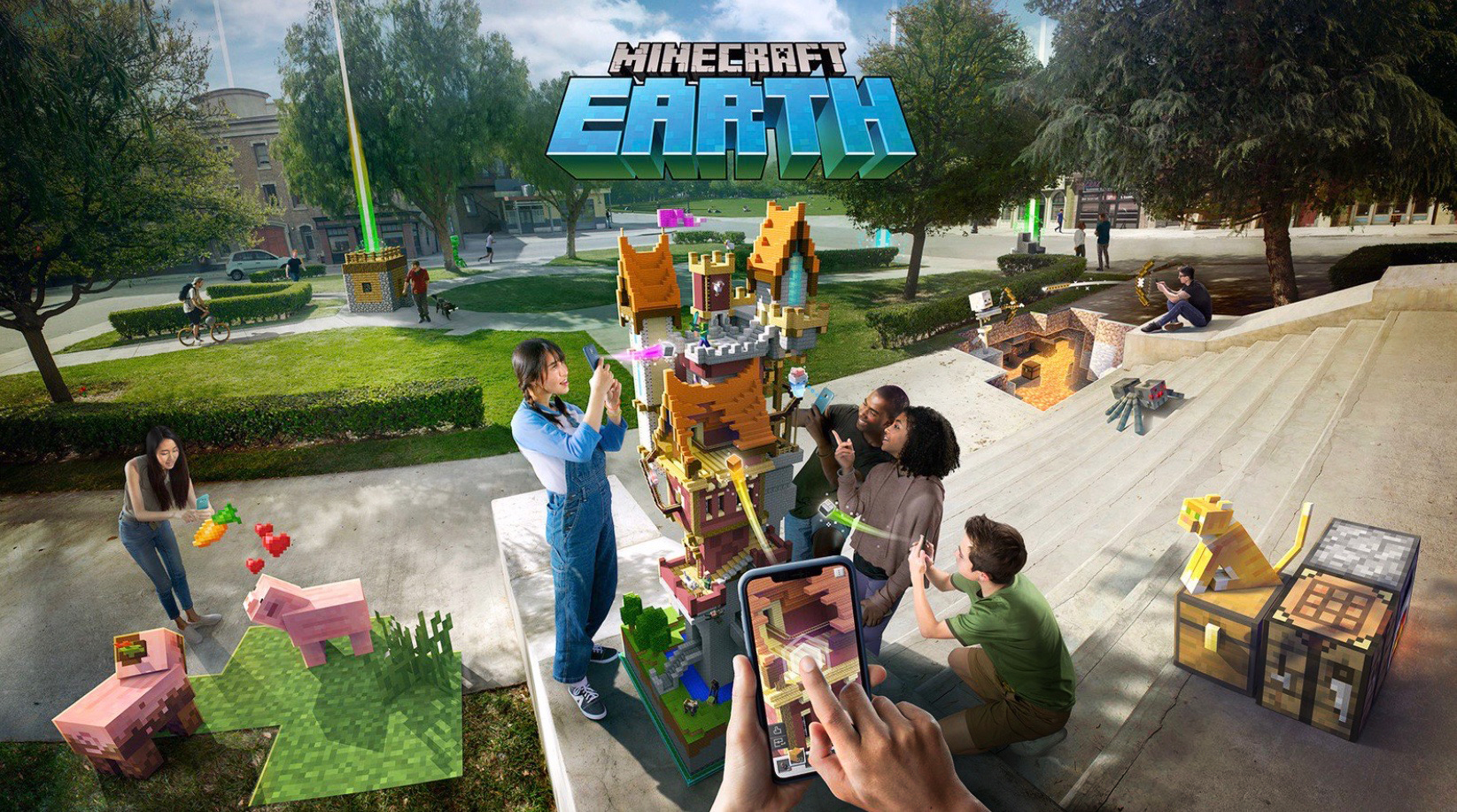 Minecraft Earth low res.jpg