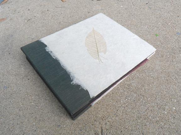 book outside flat closed.jpg