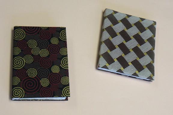 reduced 2 books flat separate.jpg