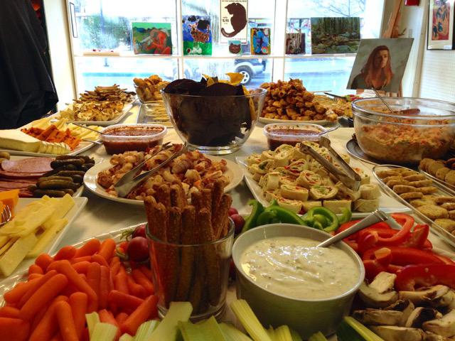 3 buffet 2.jpg