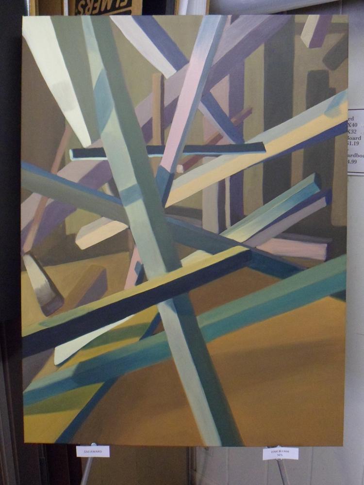 Lexie Bluhm prize winning piece.jpg