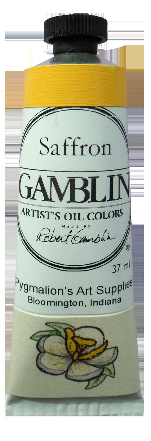 saffron tube.png