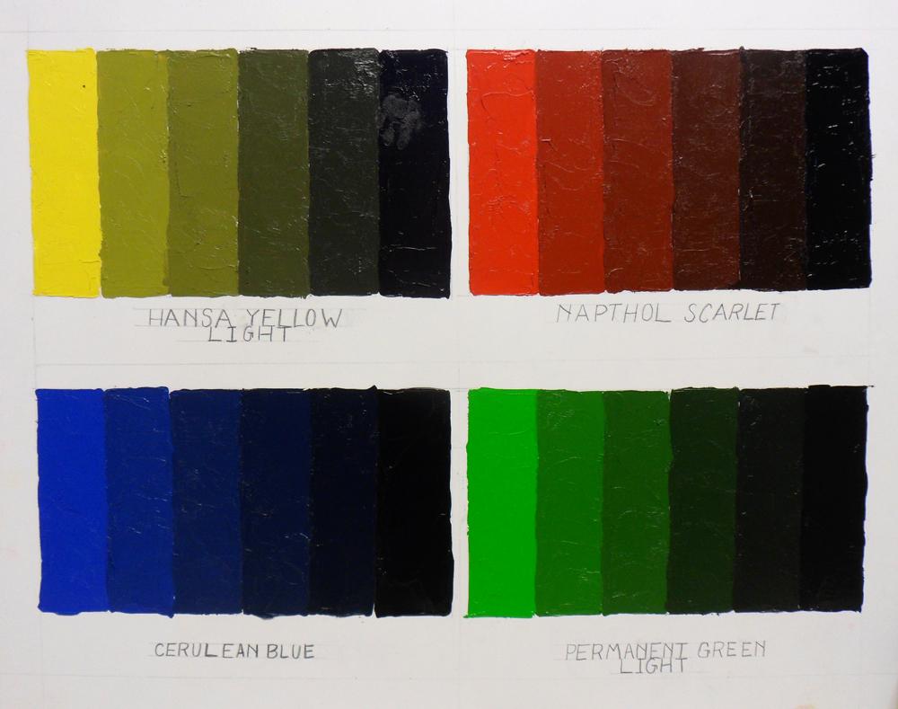 4 colors tinting Knew Black reduced .jpg