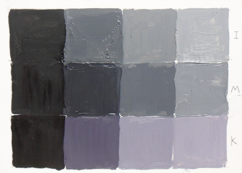 Ivory Black, Mars Black, Knew Black tinted with white reduced.jpg