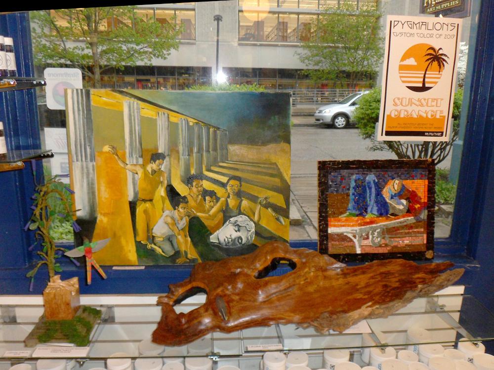 reduced 2 Artwork Anne Hittson Mary Pacheco.jpg